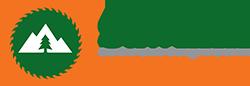 Sawmill Appraisal Group